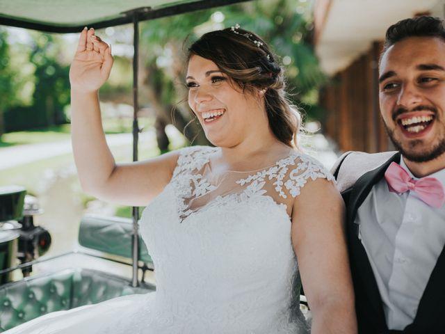 O casamento de Tiago e Patrícia em Aveiro, Aveiro (Concelho) 39