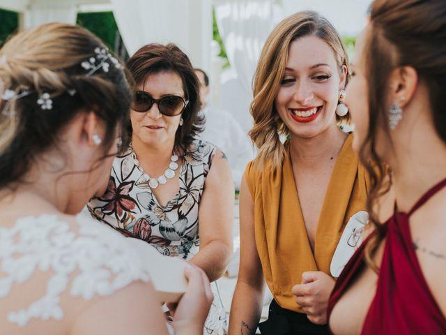 O casamento de Tiago e Patrícia em Aveiro, Aveiro (Concelho) 40