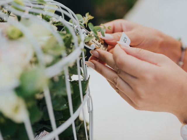 O casamento de Tiago e Patrícia em Aveiro, Aveiro (Concelho) 41