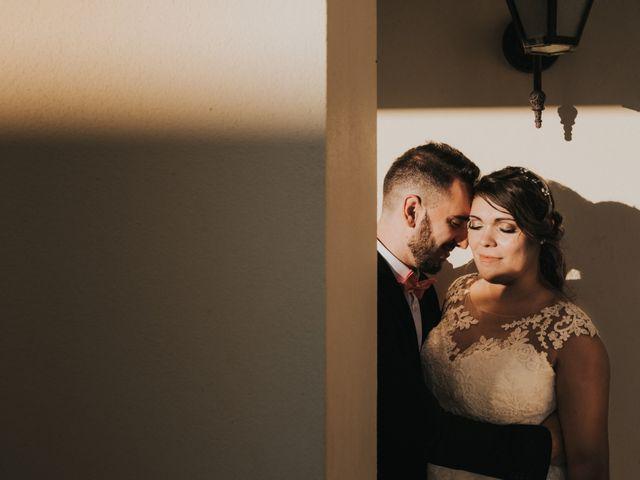 O casamento de Tiago e Patrícia em Aveiro, Aveiro (Concelho) 49