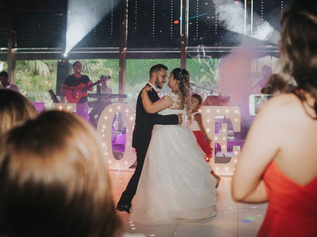 O casamento de Tiago e Patrícia em Aveiro, Aveiro (Concelho) 52