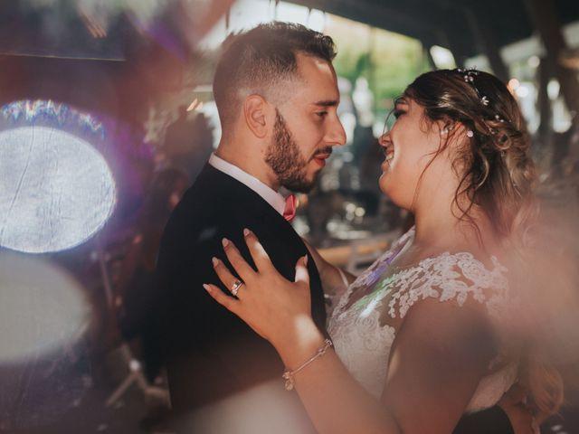 O casamento de Tiago e Patrícia em Aveiro, Aveiro (Concelho) 53