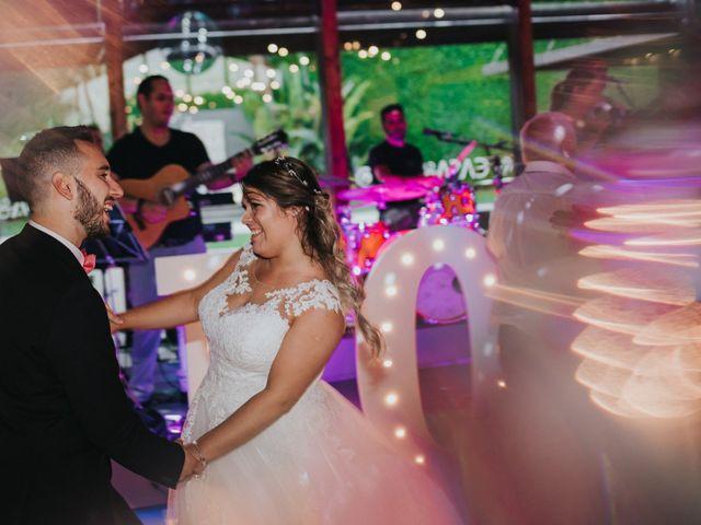 O casamento de Tiago e Patrícia em Aveiro, Aveiro (Concelho) 55