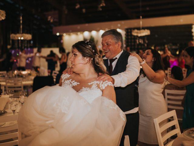 O casamento de Tiago e Patrícia em Aveiro, Aveiro (Concelho) 56