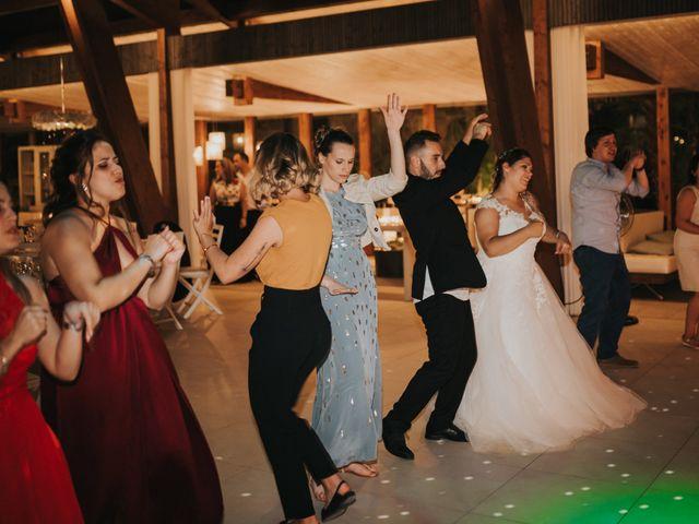 O casamento de Tiago e Patrícia em Aveiro, Aveiro (Concelho) 61