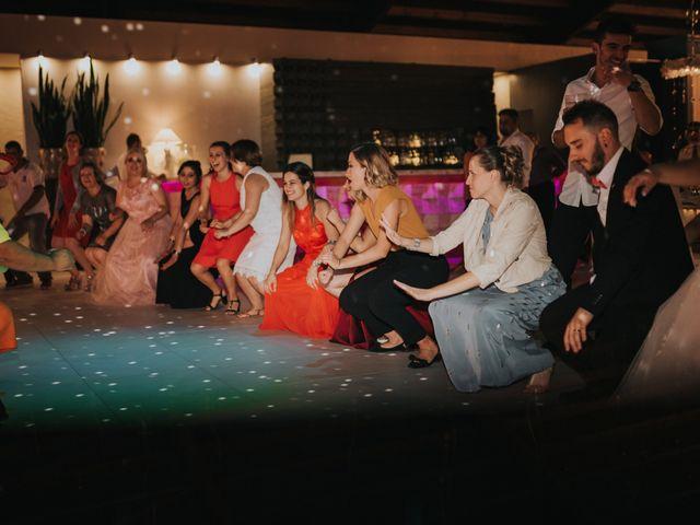 O casamento de Tiago e Patrícia em Aveiro, Aveiro (Concelho) 62