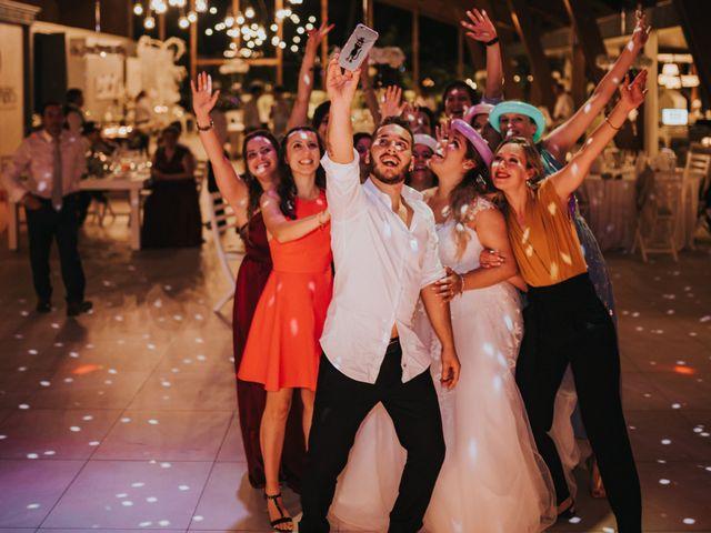 O casamento de Tiago e Patrícia em Aveiro, Aveiro (Concelho) 65