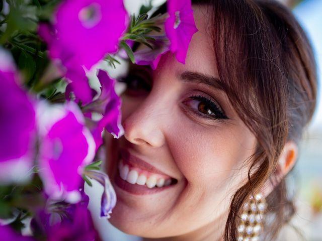 O casamento de José e Ana em Oliveira de Azeméis, Oliveira de Azeméis 17