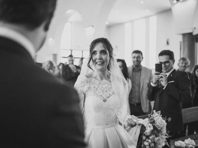 O casamento de José e Ana em Oliveira de Azeméis, Oliveira de Azeméis 20