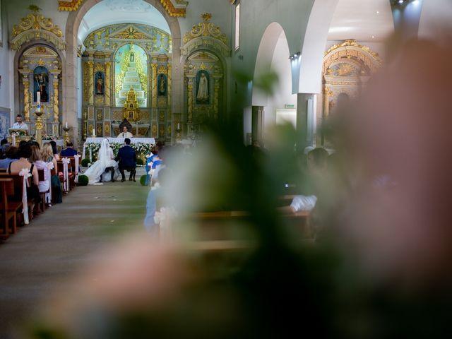 O casamento de José e Ana em Oliveira de Azeméis, Oliveira de Azeméis 21