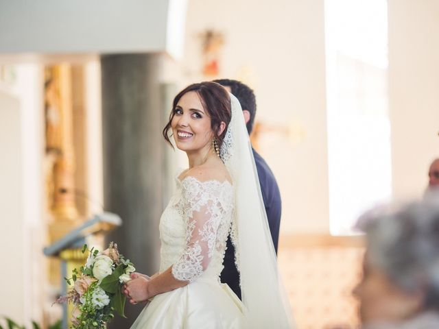 O casamento de José e Ana em Oliveira de Azeméis, Oliveira de Azeméis 22