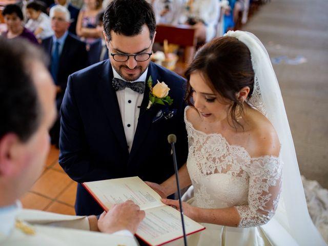 O casamento de José e Ana em Oliveira de Azeméis, Oliveira de Azeméis 23