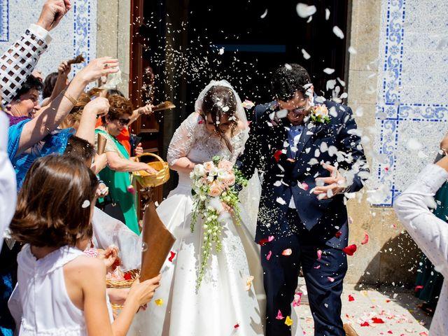 O casamento de José e Ana em Oliveira de Azeméis, Oliveira de Azeméis 25
