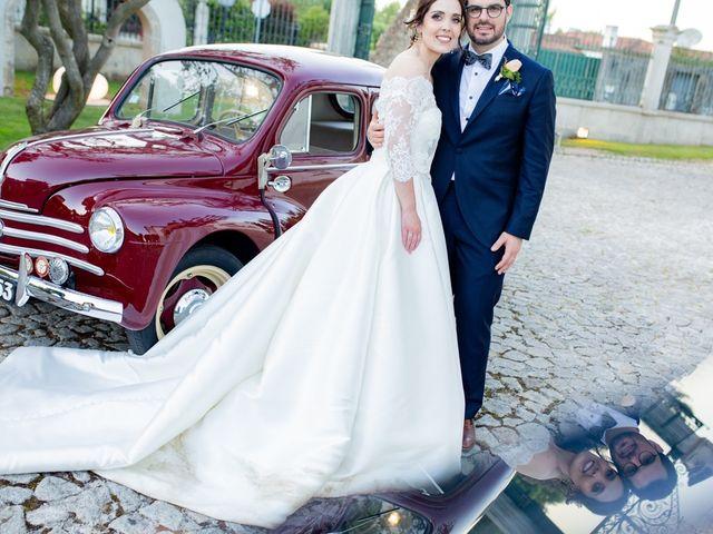 O casamento de José e Ana em Oliveira de Azeméis, Oliveira de Azeméis 28