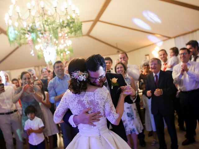 O casamento de José e Ana em Oliveira de Azeméis, Oliveira de Azeméis 31