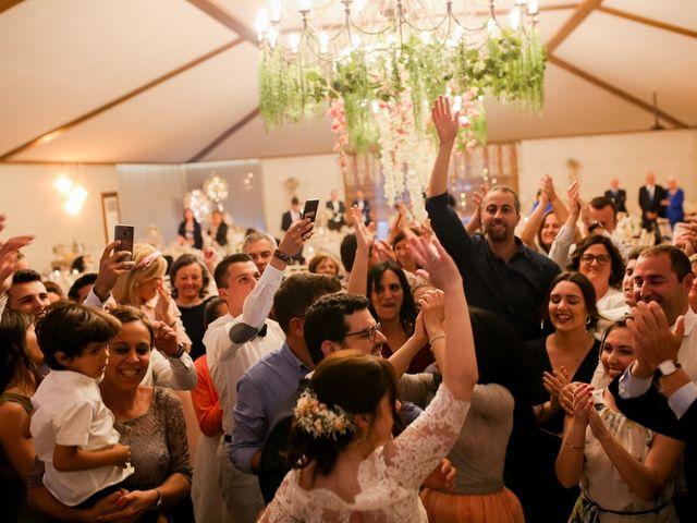 O casamento de José e Ana em Oliveira de Azeméis, Oliveira de Azeméis 32