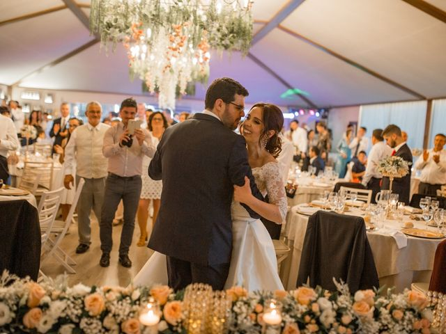 O casamento de José e Ana em Oliveira de Azeméis, Oliveira de Azeméis 34