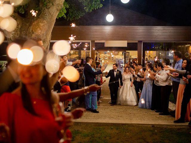 O casamento de José e Ana em Oliveira de Azeméis, Oliveira de Azeméis 40