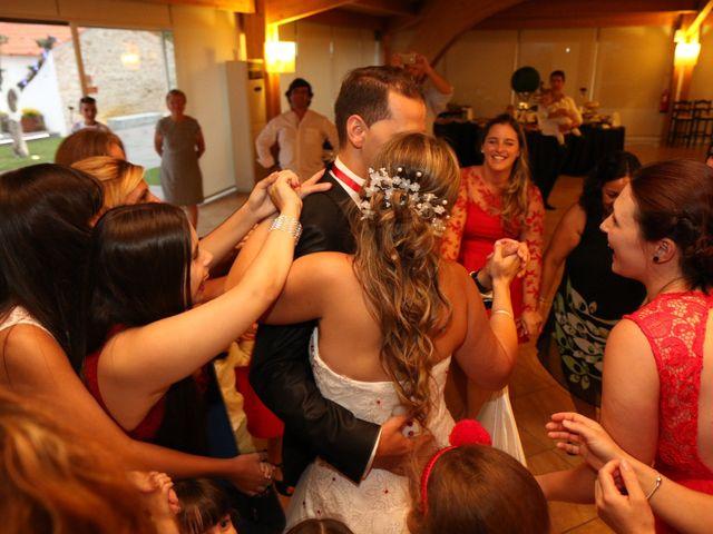 O casamento de Jorge e Liliana em Coimbra, Coimbra (Concelho) 18