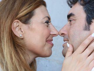 O casamento de Lúcia e Paulo 3