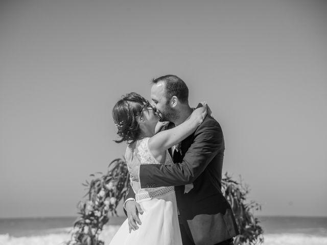 O casamento de Fabian e Nina em Peniche, Peniche 14