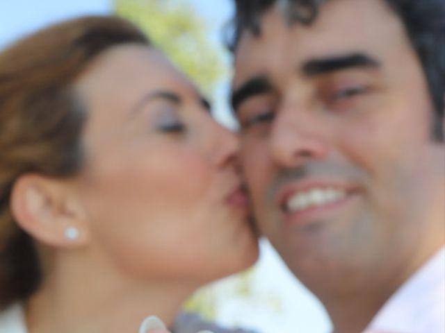 O casamento de Paulo e Lúcia em Arraiolos, Arraiolos 18