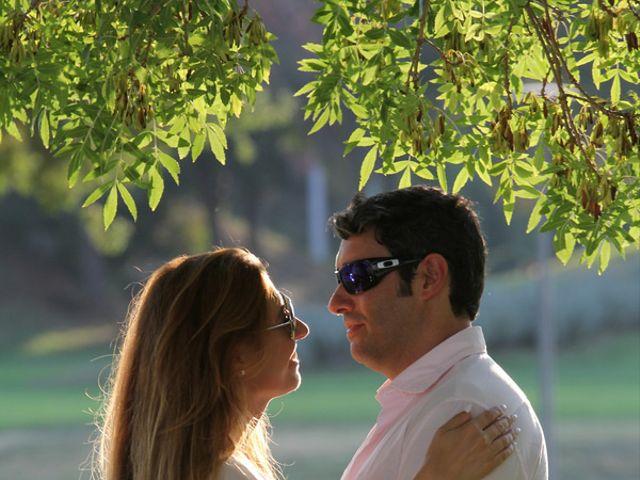 O casamento de Paulo e Lúcia em Arraiolos, Arraiolos 22