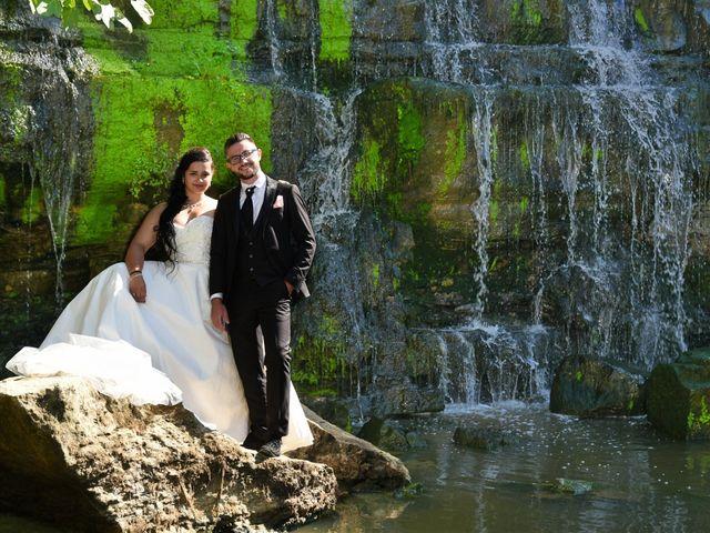 O casamento de Diogo e Catarina em Mafra, Mafra 27