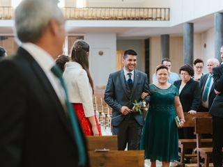 O casamento de Filipa e Nelson 3