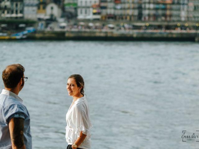 O casamento de Ricardo e Marta em Lousada, Lousada 4