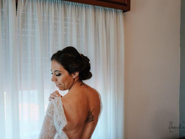O casamento de Ricardo e Marta em Lousada, Lousada 21