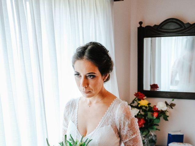 O casamento de Ricardo e Marta em Lousada, Lousada 23