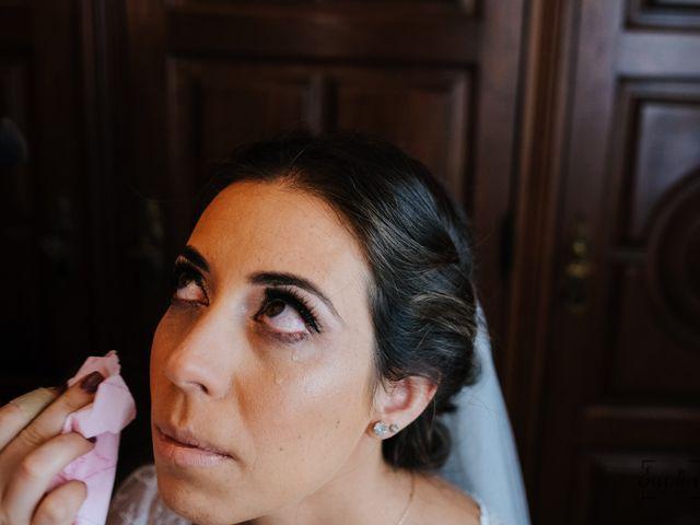 O casamento de Ricardo e Marta em Lousada, Lousada 24