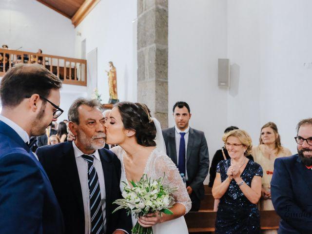 O casamento de Ricardo e Marta em Lousada, Lousada 30