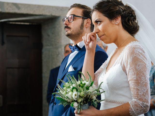 O casamento de Ricardo e Marta em Lousada, Lousada 31