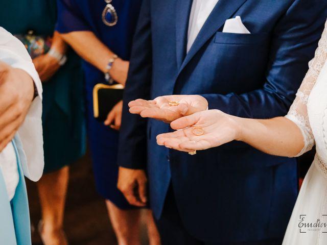 O casamento de Ricardo e Marta em Lousada, Lousada 33