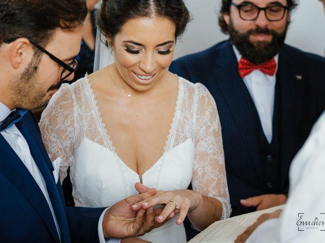 O casamento de Ricardo e Marta em Lousada, Lousada 34