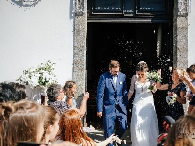 O casamento de Ricardo e Marta em Lousada, Lousada 36