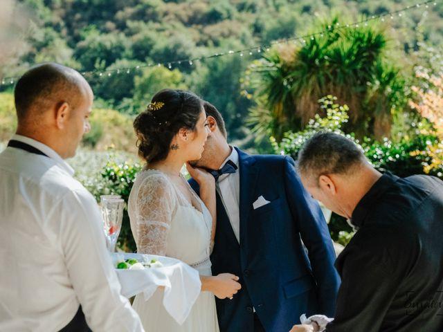 O casamento de Ricardo e Marta em Lousada, Lousada 38