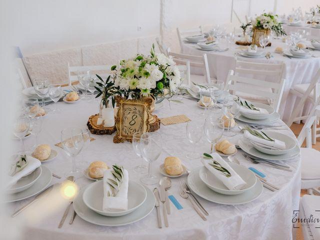 O casamento de Ricardo e Marta em Lousada, Lousada 41