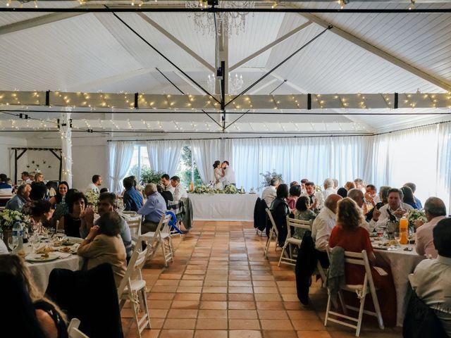 O casamento de Ricardo e Marta em Lousada, Lousada 45