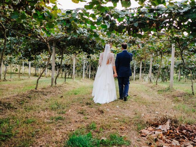 O casamento de Ricardo e Marta em Lousada, Lousada 46