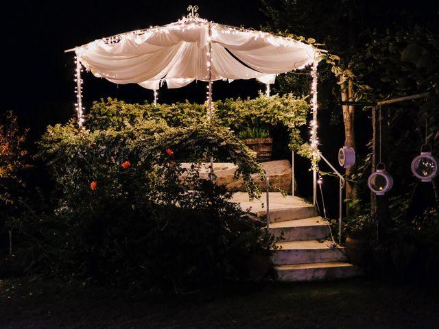 O casamento de Ricardo e Marta em Lousada, Lousada 48