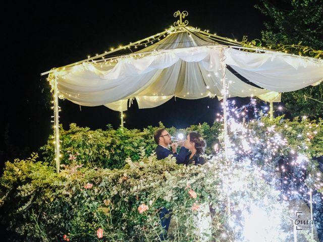O casamento de Ricardo e Marta em Lousada, Lousada 51