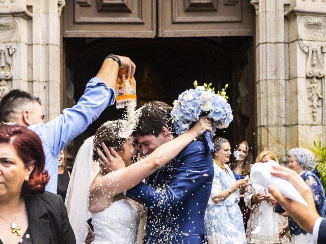 O casamento de Luís e Patrícia em Viseu, Viseu (Concelho) 4
