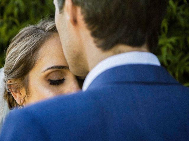 O casamento de Luís e Patrícia em Viseu, Viseu (Concelho) 5