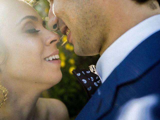 O casamento de Luís e Patrícia em Viseu, Viseu (Concelho) 7