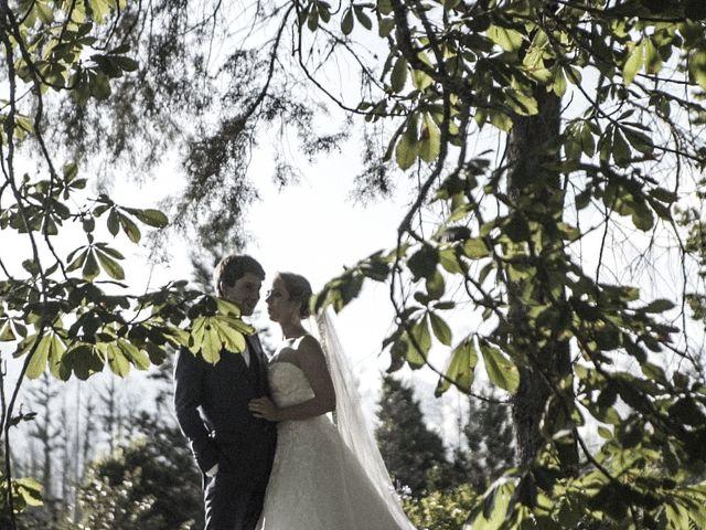 O casamento de Luís e Patrícia em Viseu, Viseu (Concelho) 10