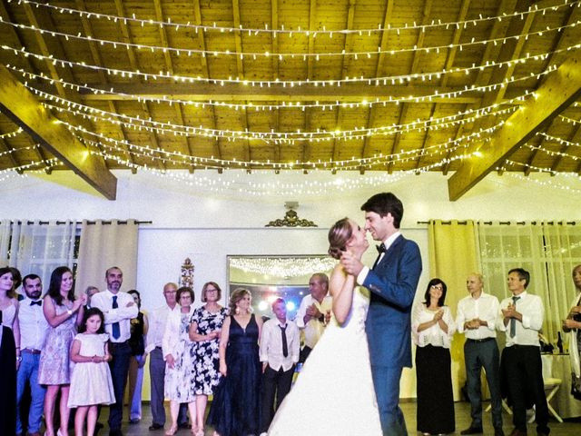 O casamento de Luís e Patrícia em Viseu, Viseu (Concelho) 11