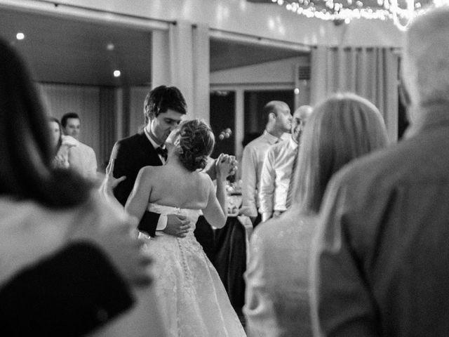 O casamento de Luís e Patrícia em Viseu, Viseu (Concelho) 12